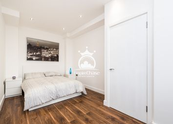 Thumbnail 1 bed flat to rent in Elmgrove Road, Harrow