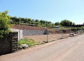 Thumbnail Land for sale in Heol Llansaint, Ferryside