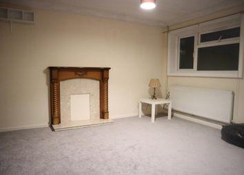 1 bed maisonette to rent in Corfe Gardens, Slough, Berkshire SL1