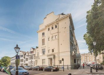 Thumbnail 1 bed flat for sale in Cornwall Gardens, South Kensington
