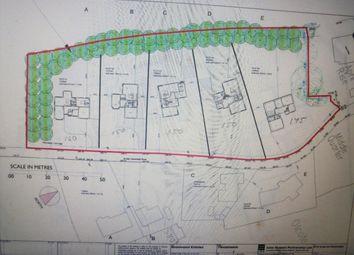 Thumbnail Land for sale in Yieldshields Road Yieldshields By Carluke, Carluke