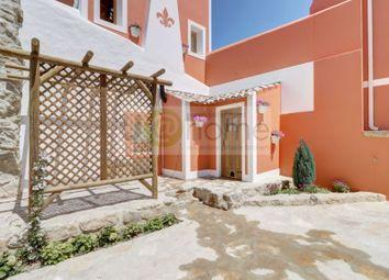 Thumbnail 4 bed detached house for sale in Queluz E Belas, Queluz E Belas, Sintra