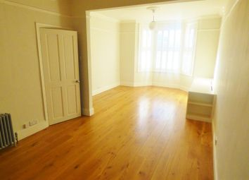 Thumbnail 3 bed semi-detached house to rent in Brook Road South, Brentford