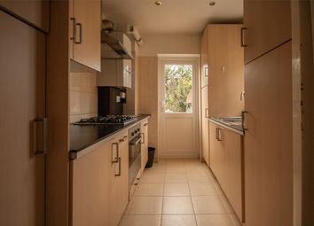 Thumbnail 4 bed semi-detached house to rent in Beverley Gardens, Wembley, Greater London