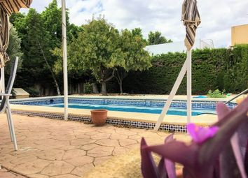 Thumbnail 3 bed villa for sale in Calle Cibeles, Los Alcázares, Murcia, Spain