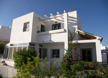 Thumbnail 3 bed villa for sale in Calle Cantal, Mojácar, Almería, Andalusia, Spain