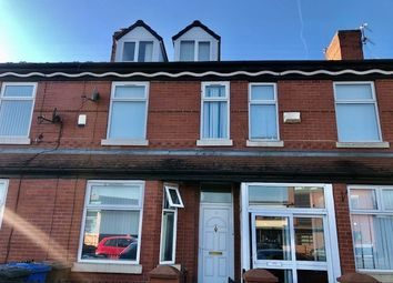 5 bed shared accommodation to rent in Littleton Road, Salford M7