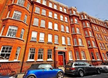 Thumbnail 1 bed flat for sale in Pater Street, London