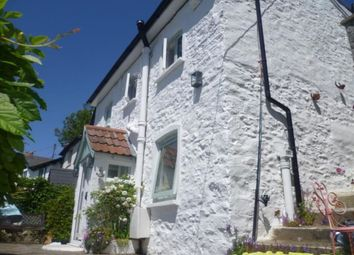Thumbnail 2 bed semi-detached house for sale in Zig Zag, Clevedon