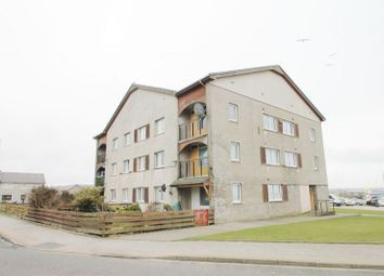 Thumbnail 2 bed flat for sale in 29, Sycamore, Fraserburgh AB439Af