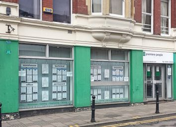 Thumbnail Retail premises to let in 1A St Aldate Street, Gloucester