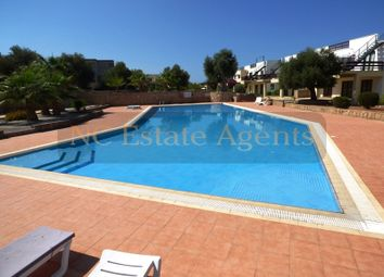 Thumbnail 1 bed apartment for sale in 2302, Esentepe, Cyprus