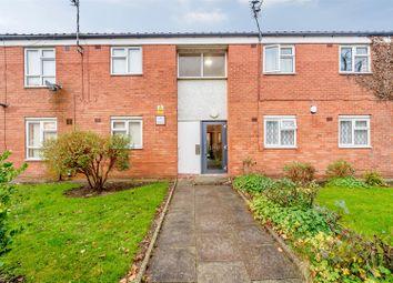 2 bed flat for sale in Abingdon Grove, Walton, Liverpool L4