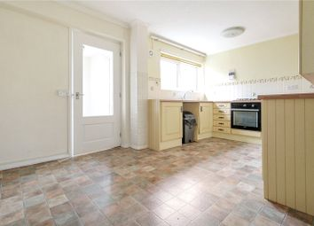 Austin Close, Darland, Kent ME5. 3 bed terraced house for sale