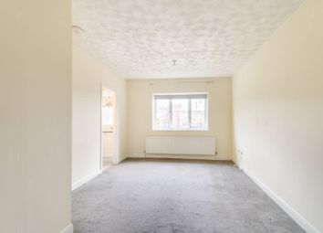 Thumbnail 1 bedroom flat to rent in Brook Road, Gladstone Park