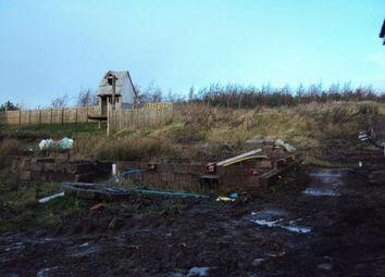 Thumbnail Land for sale in Blackridge Farm, Blackridge