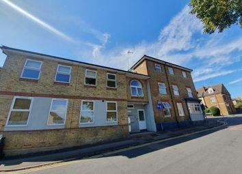 Thumbnail 2 bed flat to rent in Bower Lane, Maidstone, Kent.