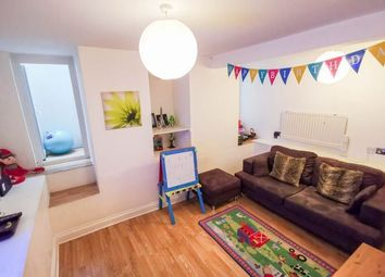 Thumbnail 1 bed flat for sale in Grosvenor Road, Ilford
