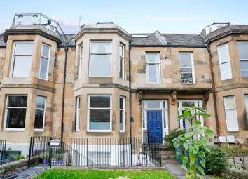 2 bed flat for sale in 16/2 Granville Terrace, Merchiston, Edinburgh EH10