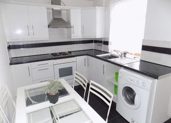 Thumbnail 2 bed terraced house to rent in Pheasant Street, Brierley Hill