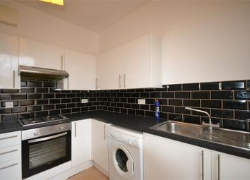 Thumbnail 1 bed flat to rent in Kingsley Road, Cotham, Bristol