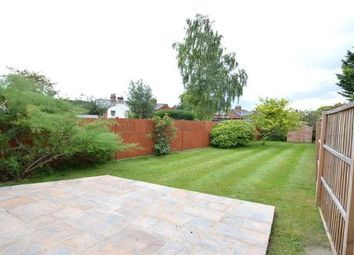 Thumbnail 3 bed detached house for sale in Goodwin Meadows, Wooburn Green, High Wycombe