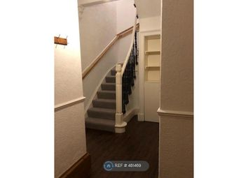 Thumbnail 4 bed end terrace house to rent in School Lane, Moffat