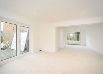 Thumbnail 3 bed end terrace house for sale in Ravenswood Drive, Brighton