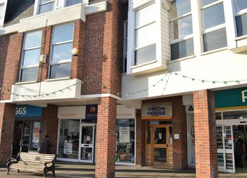 Thumbnail Office to let in High Street, Billericay