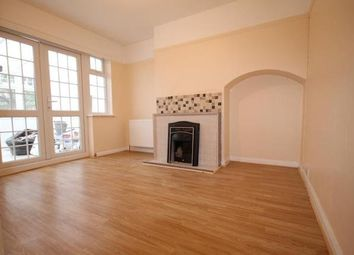Thumbnail 4 bed terraced house to rent in Selkirk Road, Twickenham