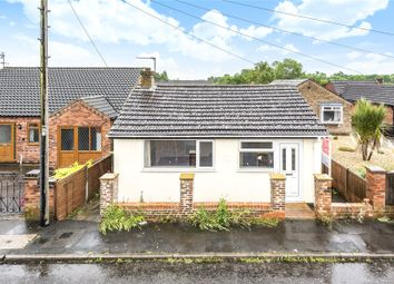 3 bed bungalow for sale in Westfield Drive, North Greetwell LN2