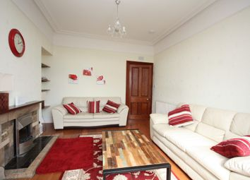 Thumbnail 3 bed flat to rent in Leslie Road, Hilton, Aberdeen
