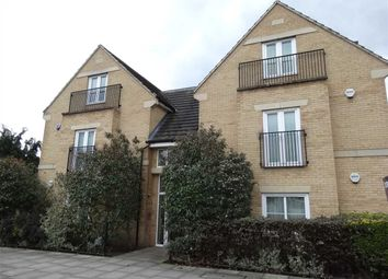 Thumbnail 2 bed flat for sale in Spring Grove Road, Isleworth