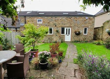 4 bed semi-detached house for sale in Manor Farm Mews, Beighton, Sheffield S20