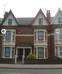 Thumbnail Studio to rent in Pershore Road, Selly Oak Birmingham