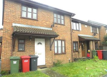 Thumbnail 1 bedroom flat to rent in Whitehaven, Slough