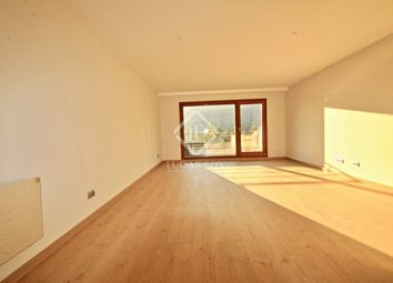 Thumbnail 4 bed apartment for sale in Andorra, Escaldes, And14463