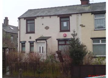 Thumbnail 2 bedroom semi-detached house to rent in Elland Lane, Elland