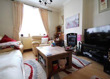 Thumbnail 2 bed end terrace house for sale in Birtwistle Street, Lostock Hall, Preston