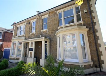 Thumbnail 2 bed flat to rent in 131-133 Gresham Road, Staines-Upon-Thames, Surrey