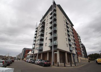 Thumbnail 2 bedroom flat to rent in Patteson Road, Ipswich, Suffolk