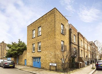 Thumbnail 3 bed property for sale in Ravensdon Street, London