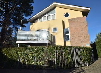 Thumbnail 2 bedroom flat to rent in Slice, 45 Penn Hill Avenue, Poole