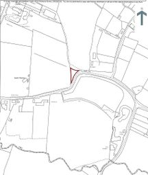 Thumbnail Land for sale in North Side Of School Lane, Mawdsley, Ormskirk