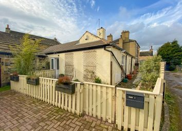 Thumbnail 3 bed detached bungalow for sale in Daisy Hill, Wyke, Bradford