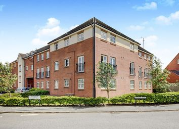 Thumbnail 1 bed flat for sale in Dukesfield, Shiremoor, Newcastle Upon Tyne, Tyne And Wear