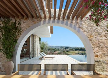 Thumbnail 4 bed villa for sale in Navarino Dunes, Pylos - Nestor, Messenia, Peloponnese, Greece