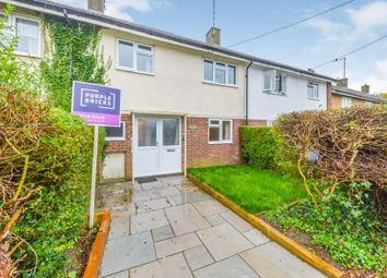 3 bed terraced house for sale in The Croft, Welwyn Garden City AL7