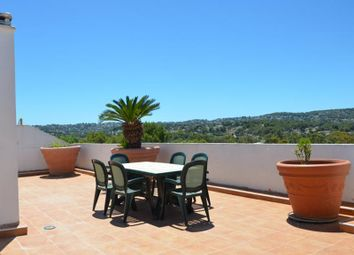 Thumbnail 4 bed apartment for sale in Javea, Costa Blanca, Spain