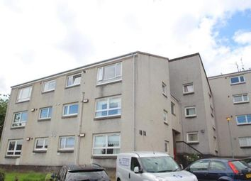 Thumbnail 1 bed flat for sale in St. Johns Road, Gourock, Inverclyde